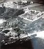 Port Erin Spaldrick Beach, Traie Meanagh Baths, Traie Vane  Port Erin c 1950