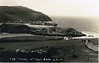 Port Erin The Sound Clan MacMaster wreck