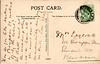 Port Erin Spaldrick Bay 19070826 rear