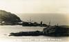 Port Ertin The Sound Clan MacMaster Wreck