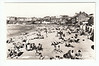 Port Erin Beach 1952