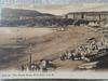 Port Erin Shore Road 1906