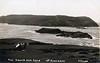 Port Erin The Sound Clan MacMaster wreck 1923 2