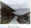 Port Erin Fleshwick Bay 1912 1