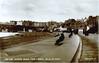 Port Erin Shore Road 1