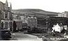 Port Erin Dandy HIll