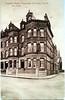 Port Erin Seaforth House Hotel 1914