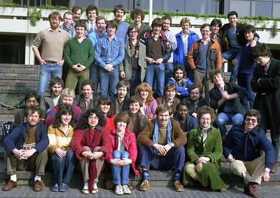 Portsmouth Polytechnic