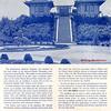 Part of Berheimer Oriental Gardens Brochure