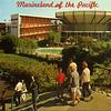 Marineland Pedestrians