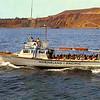 Marineland Boat Ride