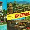 Riverside Trifecta