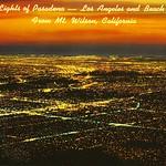 The Lights of Pasadena