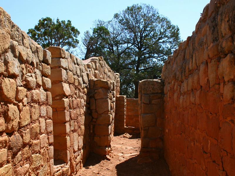 Sun Temple (A.D. 1250)