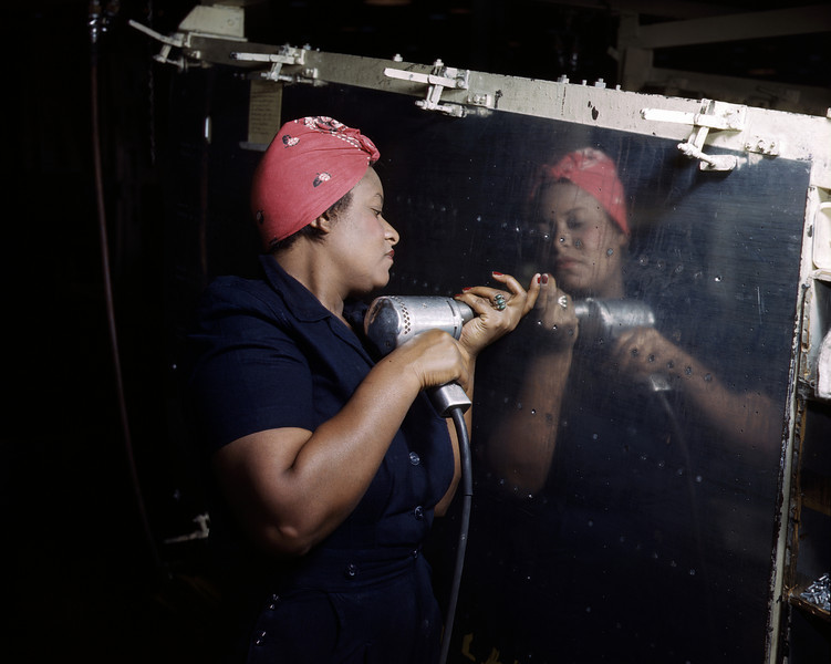 osie_the_Riveter.jpg