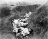 Filipino_casualties_on_the_first_day_of_Philippine-American-War.jpg