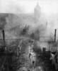 waldenburg; world; war