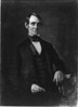 abraham lincoln, Library of Congress, Photo, John Brody Photography, @, JohnBrody.com,