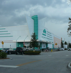 87 years of Publix