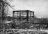 Enfield Ruins Smoldering