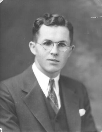 Arthur L. Quayle