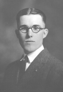 Thomas H. Quayle