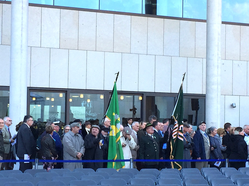 IMG_7600_RMS Leinster Commemorations_10 10 18