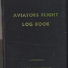3. My first recorded flight was at the end of September, 1969.