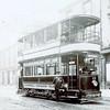 Rawtenstall Tram 12