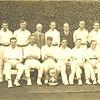 Rawtenstall CC Championship Side 1926