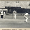 Michael Bevan bowling v East Lancs, July 1993