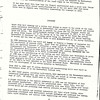 rawtenstall descriptive and histrical notes 1966-008