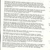 rawtenstall descriptive and histrical notes 1966-005