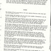 rawtenstall descriptive and histrical notes 1966-006
