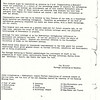 rawtenstall descriptive and histrical notes 1966-003