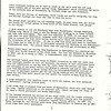 rawtenstall descriptive and histrical notes 1966-007