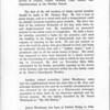 History of Longholme Chapel 1921 016