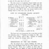 History of Longholme Chapel 1921 010