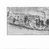History of Longholme Chapel 1921 014