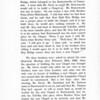 History of Longholme Chapel 1921 008