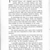 History of Longholme Chapel 1921 003