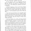 History of Longholme Chapel 1921 005