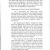 History of Longholme Chapel 1921 007
