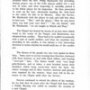 History of Longholme Chapel 1921 012