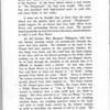History of Longholme Chapel 1921 011