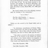 History of Longholme Chapel 1921 018