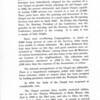 History of Longholme Chapel 1921 013