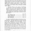 History of Longholme Chapel 1921 019