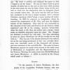 History of Longholme Chapel 1921 017