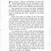 History of Longholme Chapel 1921 004